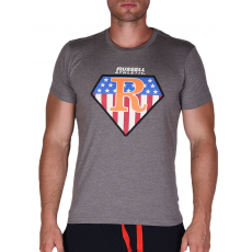 Russel Athletic RUSSELL ATHLETIC T-shirt (A66081_0091)