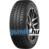general Altimax A/S 365 ( 205/60 R16 96H )