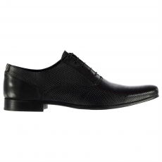 Firetrap Félcipő Firetrap Pierce Formal fér.