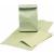 ÁLTALÁNOS papírzacskó, 2 l, 600 db (KHPA007H)
