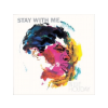 BERTUS HUNGARY KFT. Stay with Me CD