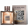 Guerlain L'Homme Ideal EDP 100 ml