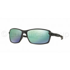 Oakley OO9302 07 CARBON SHIFT MATTE BLACK JADE IRIDIUM napszemüveg