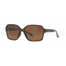 Oakley OO9312 05 PROXY TORTOISE BROWN GRADIENT POLARIZED napszemüveg