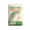 Nagykun rizs Nagykun gluténmentes rizsliszt 1kg