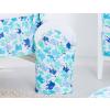 Pólya - Kék elefántok