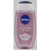 Nivea tusfürdő 250ml női Vaterlily & Oil