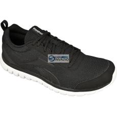 Reebok cipő síkfutás Reebok Sublite Sport M AR0133