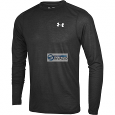 Under Armour Póló tréningowa Under Armour Streaker Longsleeve M 1271842-001