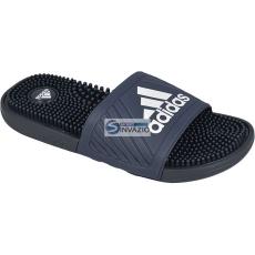 Adidas papucsadidas Voloossage M AQ2651