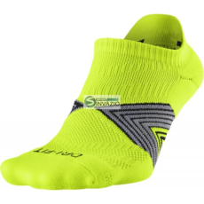 Nike zokni Nike Running DriFit SX4750-700