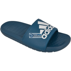 Adidas papucsadidas Voloomix M AQ5898