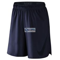 Nike rövidnadrágEdzés Nike Hyperspeed Woven 8'''' Short M 742502-451