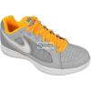 Nike cipő Bírók Nike Air Vapor Ace M 724868-008