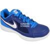 Nike cipő Bírók Nike Air Vapor Ace M 724868-414