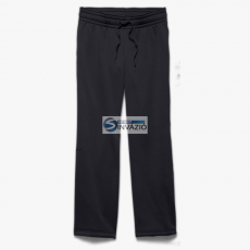 Under Armour nadrág Under Armour Fleece Pant W 1248645-006