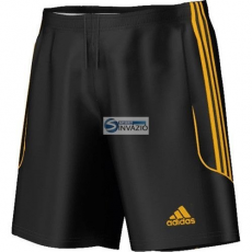 Adidas Squad 13 rövidnadrág