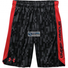 Under Armour rövidnadrágEdzés Under Armour Eliminator Printed Junior 1257821-043