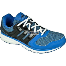 Adidas cipő síkfutás adidas Questar Boost M BA9306