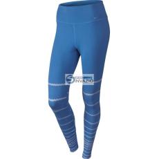 Nike nadrág női Nike Legend Tight Burnout Pant W 725082-435