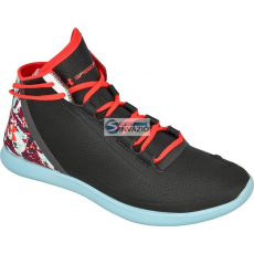 Under Armour cipő Under Armour Studiolux Mid Cover W 1266425-016