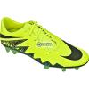 Nike cipő Futball Nike Hypervenom Phatal II FG M 749893-703