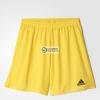 Adidas rövidnadrágFutball adidas Parma 16 Junior AJ5885
