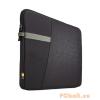 "Case Logic 15,6"" Ibira Laptop Case Black"