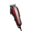 Wahl WAHL Legend Ultra professzionális hajvágógép (08147-016)