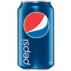 Pepsi cola üdítő 330 ml