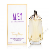 Thierry Mugler Alien Eau Extraordinaire Gold Shimmer EDT 60 ml