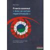 Jászkun-Picard Baráti Körök Egyesülete Francia szemmel / Avec un certain regard francais