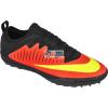 Nike cipő Futball Nike MercurialX Finde▶ TF M 831975-870