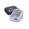 Omron Vérnyomásmérő M3, automata, Omron