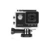 Lamax X8 Electra 4k akció kamera, Fekete