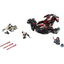 LEGO Star Wars Napfogyatkozás harcos 75145 lego