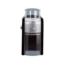 Groupe Seb GVX242 kávédaráló