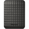 Maxtor M3 Portable 500GB USB3.0 2,5