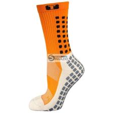 Trusox zokni Futball Trusox Mid - Calf Cushion narancs