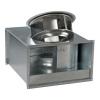 Vents VKP 4D 500x300 Légcsatorna ventilátor