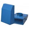 Vents 125 VCN falon kívüli ventilátor