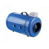 Vents VKMI 100 Hangszigetelt ventillátor