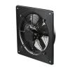 Vents OV 4E 350 Falba szerelhető Axiális ventilátor