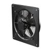 Vents OV 4E 400 Falba szerelhető Axiális ventilátor