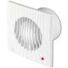 Awenta WA100T ventilátor, időkapcsolóval