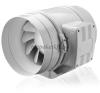 Vents TT 150 csőventilátor ventilátor