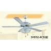 Mennyezeti ventilátor Vents SHD52-4C3LW