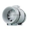 Vents TT Pro 200 ipari csőventilátor