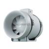 Vents TT Pro 315 ipari csőventilátor