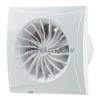 Blauberg SILEO 100 ventilátor